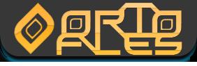 OrtoFiles.com